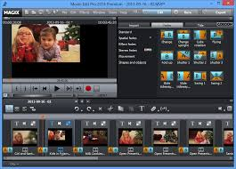 all video editing software free download full version for xp computeractive software store magix movie edit pro 2014 14 off rrp