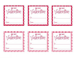 free valentines cards free s day printables from magnolia creative co catch my