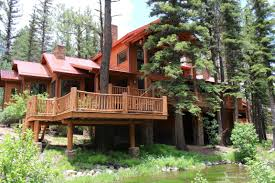 Cabin Homes For Sale Greer Homes For Sale Search Results White Mountain Home Finder