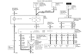 need wiring diagram for 2000 ford ranger shift on the fly