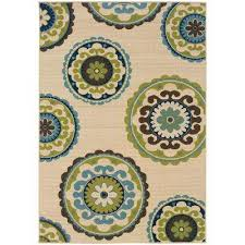 3 X 5 Area Rug by 3 X 5 Outdoor Rugs Rugs The Home Depot