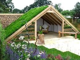 Cottage Garden Design Ideas Lovely Cottage Garden Design Country Ideas Picture Note