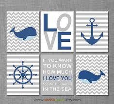 Nautical Theme by Best 25 Nautical Theme Nursery Ideas On Pinterest Nautical Baby