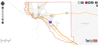 El Paso Property Tax Records Paso County Property Search And Interactive Gis Map