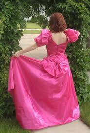 Eighties Prom 36 Best 80s Time Warp Prom Ideas Images On Pinterest Costume