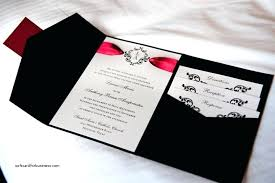 embossed wedding invitations cheap and lace embossed laser cut