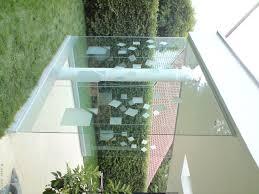 Trennwand Garten Glas Glas Im Garten Glas Seitz Glasfachhandel In Wertingen