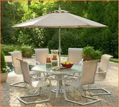 innovative sears patio sets backyard decorating ideas clearance