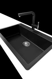 Kitchen Sinks Melbourne Graysonline - Kitchen sink melbourne