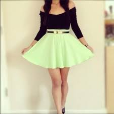 best 25 clothes for teenage girls ideas on pinterest summer