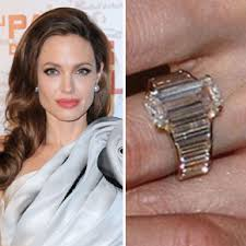 Celebrity Wedding Rings by Celebrity Engagement Rings Kosmopolitan Weddings In Kos Greece
