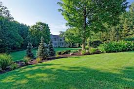 latham ny homes for sales upstate new york real estate