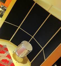 Home Recording Studio Design Book Create Studio Sound Panels U0026 Gobos Using Ikea Bookcases U2014 Pro