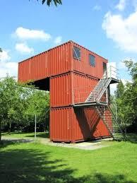 Home Design Programs Mac Shipping Container Design U2013 Maternalove Com