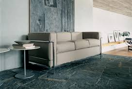 Cassina Schlafzimmerm El Nauhuri Com Loveseat Sessel Leder Neuesten Design Kollektionen