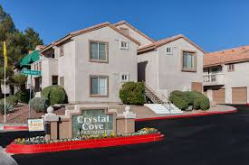 100 best apartments in las vegas nv from 500