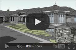 Lloyds Luxury Home Design Inc Custom Home Designs Portland Oregon Richard White The