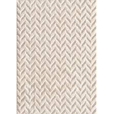 Off White Rug Natco Weldon Salazar 6 U0027 X 9 U0027 Shag Area Rug Off White Bj U0027s