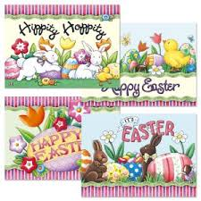 happy easter cards easter greeting cards easter greetings current catalog