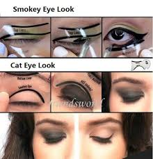 discount perfect eyebrow template 2018 perfect eyebrow shape