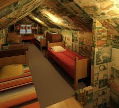 bedroom gorgeous attic bedroom ideas for collage and adviser