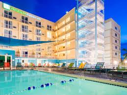 holiday inn express u0026 suites nassau hotel by ihg