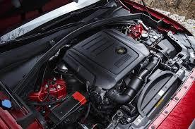 New Jaguar F Pace 25t 2 0 Litre Turbo Petrol Review Pics 2016 Jaguar F Pace 2 0d Review Review Autocar