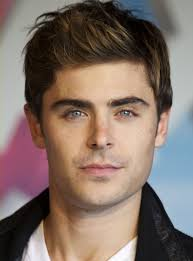 mens hairstyles for chubby face zacefron drawings pinterest zac efron