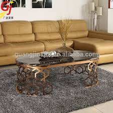 marble center table images modern marble inlay coffee table top marble center table rt 931 buy