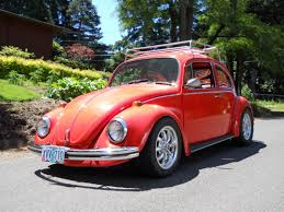 volkswagen squareback custom vw bug u2013 fan submission vws in portland