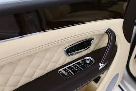 2018 bentley bentayga w12 signature stock 8n017216 for sale near