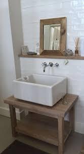 Interieur Aus Holz Und Beton Haus Bilder Top 25 Best Waschtisch Massivholz Ideas On Pinterest Haus