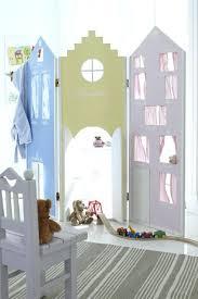cloison amovible chambre enfant cloison amovible pour chambre markez info