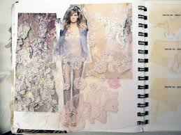 fashion this image will be discussed in our ebook u0027sketchbook