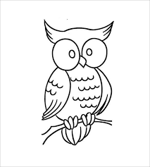 49 best owl stencils images on pinterest owl stencil wall
