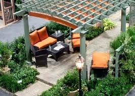 garden design outside gardens design for garden or ideas dunneiv