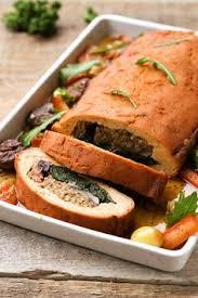 vegan baked turkey recipe tofu turkey vegan gravy and turkey