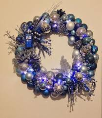 561 best a geeky images on wreath ideas