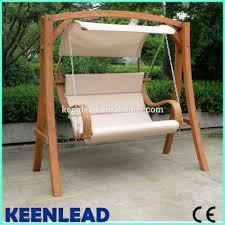 Garden Egg Swing Chair Egg Shaped Chair Swing Egg Shaped Chair Swing Suppliers And