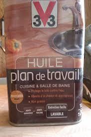 Plan De Travail Bois 3m by