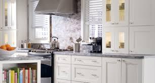 home depot kitchen ideas enchanting home depot kitchen remodels easy kitchen design ideas