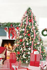 60 stunning new ways to decorate your christmas tree christmas