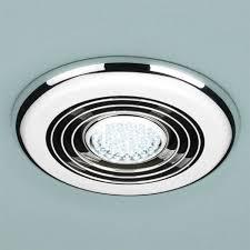 Bathroom Light Fans Bathroom Fan Light Heater Combo Bathroom Exhaust Fan Bluetooth