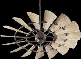 quorum ceiling fans with lights hton bay ceiling fan light kits beautiful quorum ceiling fans