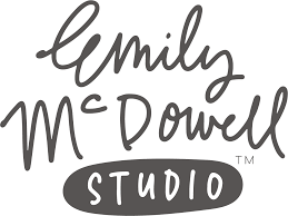 emily mcdowell studio greeting cards u0026 gifts