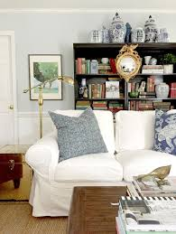 Slipcover Furniture Living Room Ikea Ektorp Sofas For Our Living Room Black Bookcase Light Blue