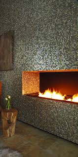 159 best fireplaces images on pinterest electric fireplaces