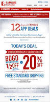 app to find the best black friday deals how usage of retailer mobile apps evolved in holiday 2014 data