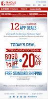 black friday find best deals app how usage of retailer mobile apps evolved in holiday 2014 data