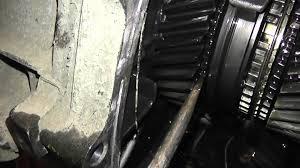mitsubishi shogun pajero montero 3 2 gen 3 manual transmission